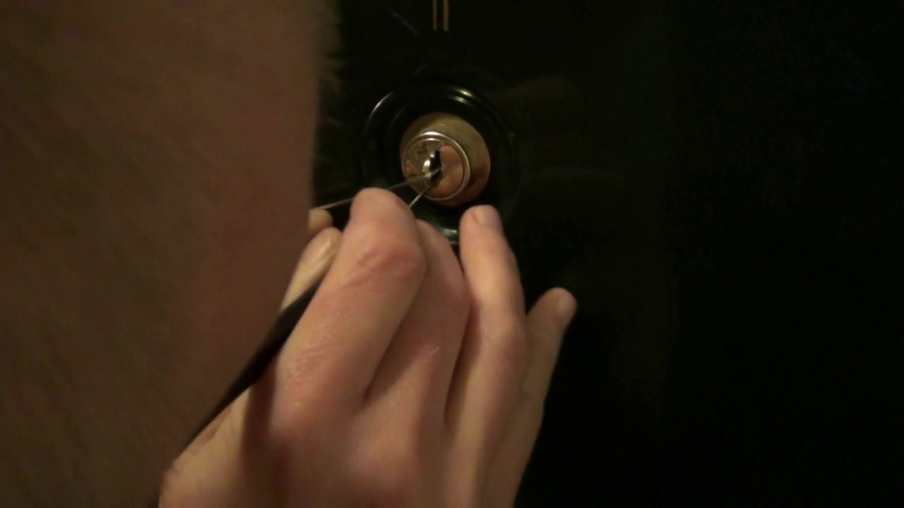 100 Stack On Gun Cabinet Picked Open Youtube
