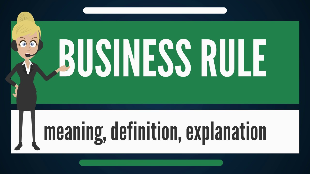 What is business 2