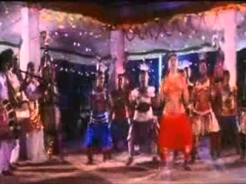 Pathu ruba  En Aasai Rasave   TLD