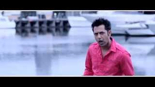 Shut Up   Gippy Grewal   Full Official Music Video 2014