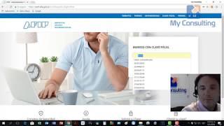 Como emitir una factura electrónica - Tutorial para monotributistas