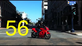 Bad Drivers of Southern California 56(I hope you guys enjoy this one! Lot's of drama in it.... I did make a mistake in the video in which I forgot to include clips outside of San Diego in the bad drivers ..., 2015-11-03T18:05:04.000Z)