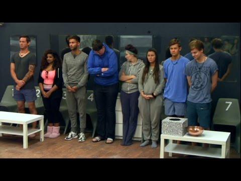 Celebrity Big Brother 5 - Episode 3 - YouTube
