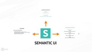 Curso Semantic UI - Introducción