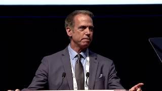 ACR 2018 Keynote Address Medical Imaging AI