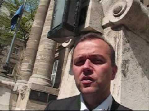 Gaudi: a Jobbik megveri a Fideszt - Mandiner