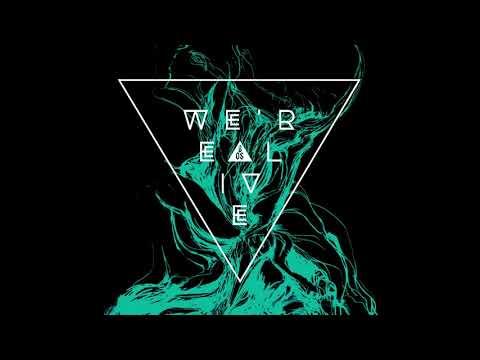 Band Of Skulls - We're Alive Mp3