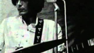 Syd Barrett - BBC Sessions - Effervescing Elephant