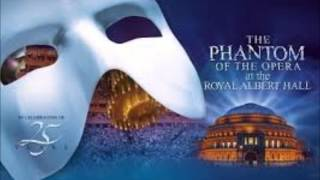 The Phantom Of The Opera, Notes/Prima Donna