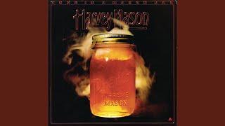 Скачать Funk In A Mason Jar