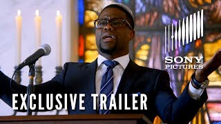 Repeat youtube video The Wedding Ringer - Official