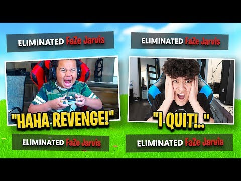 my-little-brother-stream-sniped-faze-jarvis-until-he-rage-quit-fortnite