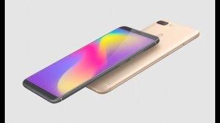'Убийца' Xiaomi Redmi Note 5! Nubia N3 - идеальный смартфон?