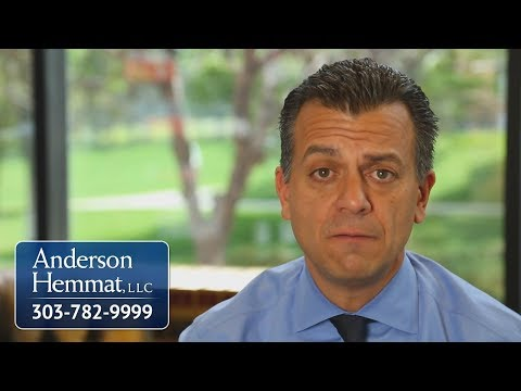 Denver Truck Accident Lawyer Chad Hemmat: The Importance of Preservation Letters