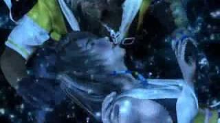 Final Fantasy X - At the Beginning