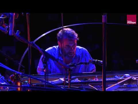 Download A l'improviste : Le Tour du Quart (Denis Chouillet & Sylvain Lemêtre)