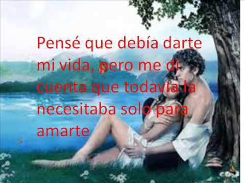 Frases De Amor Ysabel Youtube