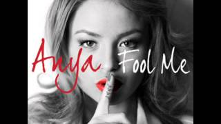 Anya - Fool Me (Black Due Summer Remix)