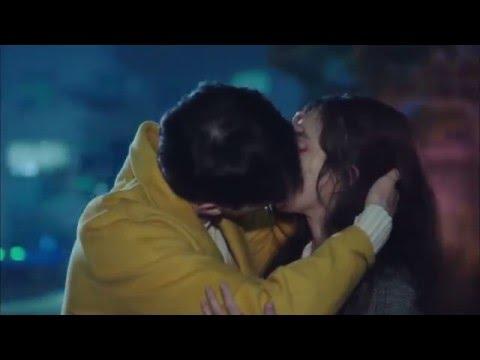 Bubblegum Ep  4 – Two Part Kiss