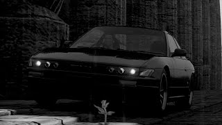 Forza Horizon 2: Tandem Drifting (Docks) #3 -