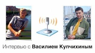 видео  защита интернет-проектов