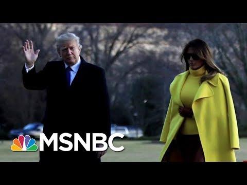 Joe To President Donald Trump: Prove Your Lawyers Wrong | Morning Joe | MSNBC