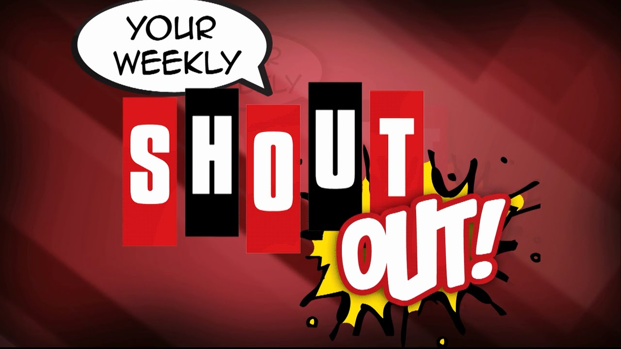 Satellite of Love, Scream Factory Chills & More - Your Weekly Shout Out! Episode 51