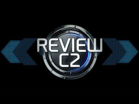 Review C2 - Giornata 1: Ok Stella, C. Fontana e S. Marinella - Futsal Fanner