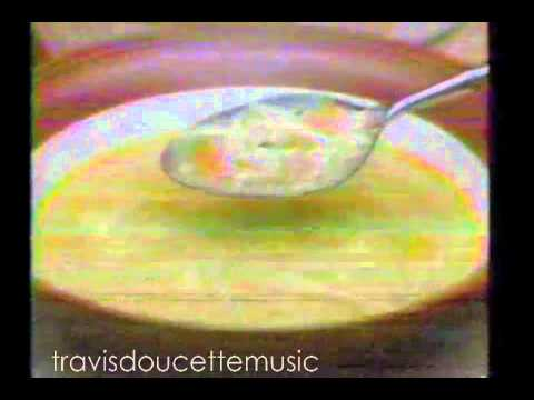 Campbell's Soup Is Good Food (1983)