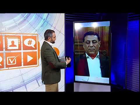 العراق: هل يغير تحالف الصدريين والشيوعيين المعادلة؟ نقطة حوار  - 15:21-2018 / 3 / 6