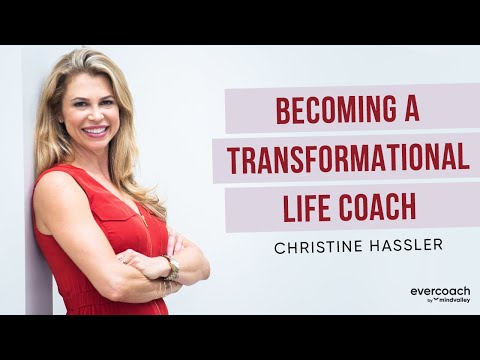 how-to-become-a-life-coach-with-christine-hassler-(+-live-coaching-demonstration!)
