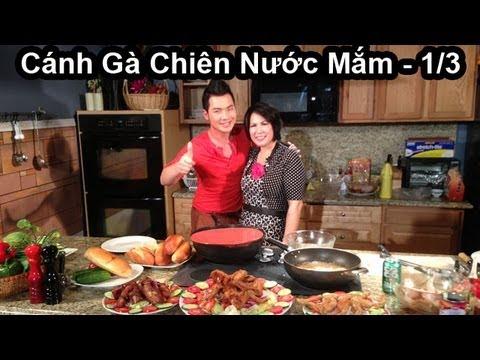 Ca Sỉ Lưu Việt Hùng