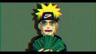 Naruto Type Beat (Prod  KNG Productions) - Watch Naruto Type