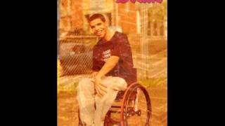 Drake - Over (Instrumental w/ Hook)/Extended/320kbps *GREAT QUALITY*