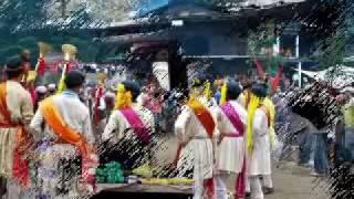 Himachali Pahari Song-Nikaram Ki Natti