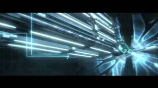 Daft Punk - Tron End Titles (Sander Kleinenberg