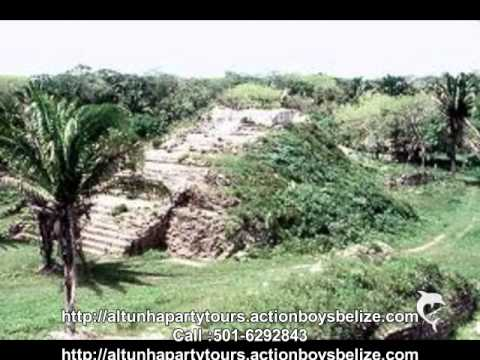 Belize Travel Guide - $100.00,Belize City Travel Guide