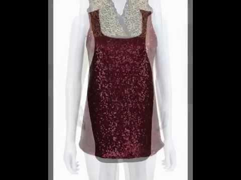 Inox Wholesale Ladies Clothing Manchester UK