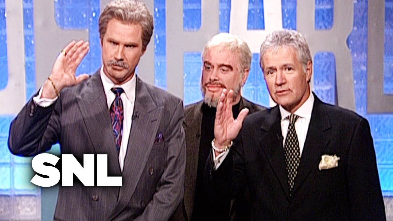 The 10 Hottest SNL Cast Members