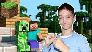 LEUK MINECRAFT EN FORTNITE DOEN+ Roblox Minecraft #15 Fortnite Battle Royale #79 (Nederlands Live)