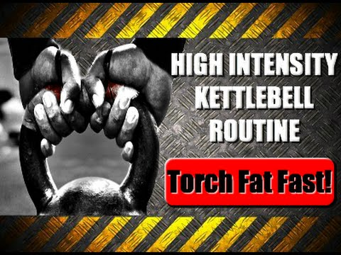 How to lose stomach fat fast bodybuilding photo 7