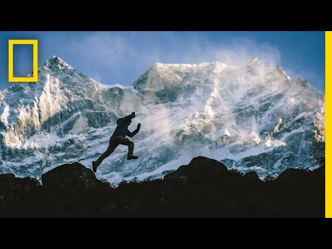 Apa Sherpa | Short Film of the Day