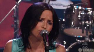 [1080p] The Corrs - Summer Sunshine (TSWJL 2004)