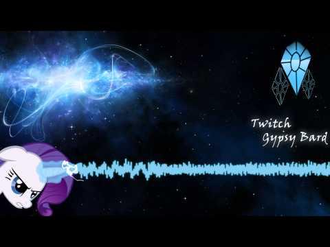 Twitch - Gypsy Bard(Equalizer test)