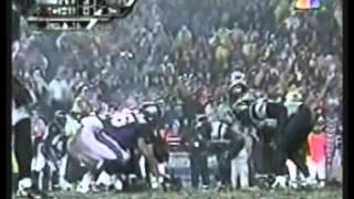 XFL Week 4: NY Hitman vs Chicago Enforcers with Bonus Coverage