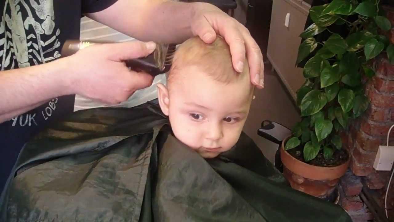 coupe de cheveux court femme 50 ans