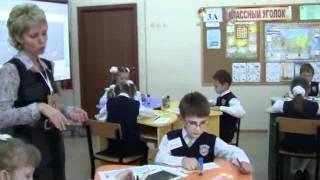 Самойлова О.В. Конкурс