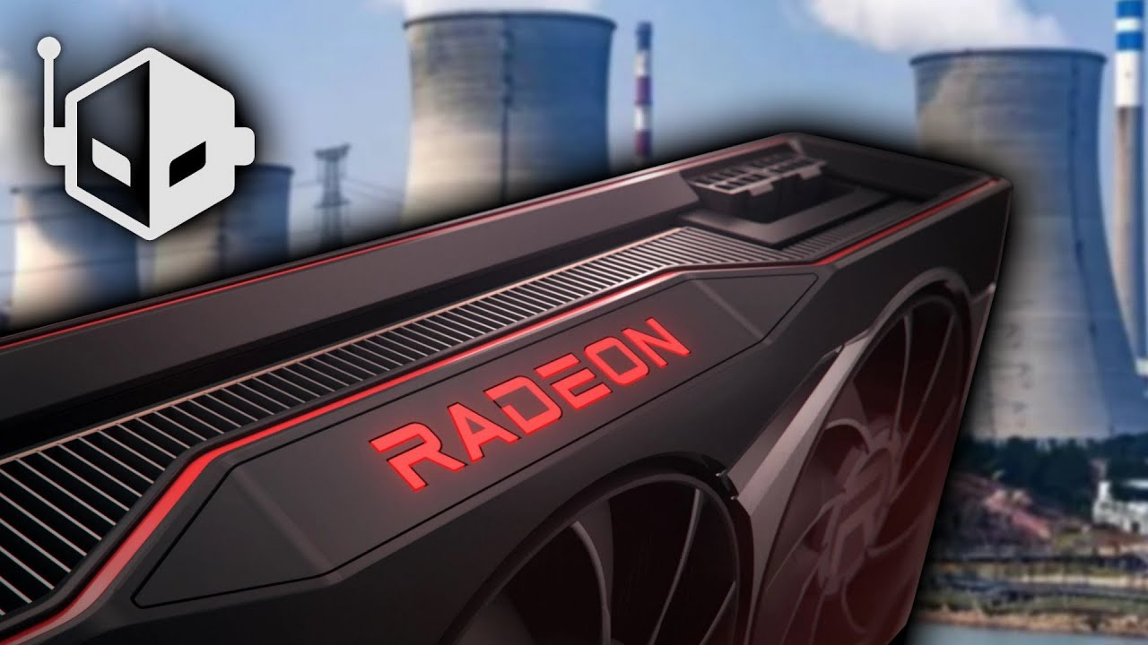 "AMD Radeon RX 6000 ""Big Navi"" GPU Power Numbers Detailed 