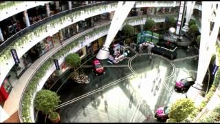 Город Астана(Программа «Добро пожаловать в Казахстан». Город Астана Астана -- столица Казахстана. Свой нынешний статус..., 2013-02-21T10:50:27.000Z)