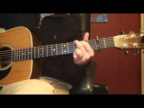 How to play:  Poncho & Lefty